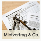 Mietvertrag & Co